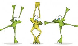 frogs-250x150