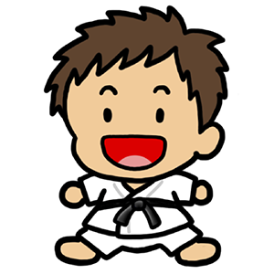 judo-boy-1i