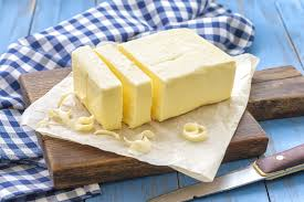 vsestranska uporaba masla