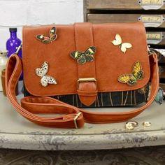 bohemia torbica metulji