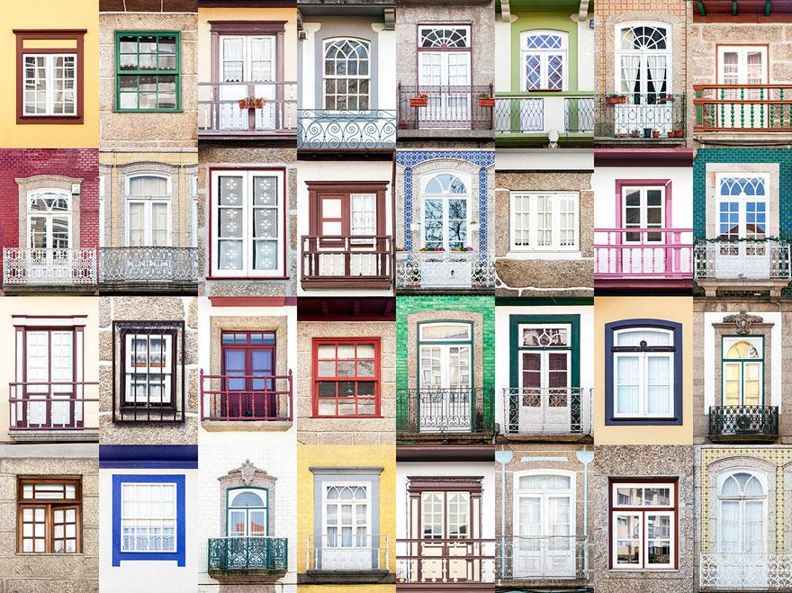 guimaraes okna