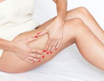 anticelulitna masaža