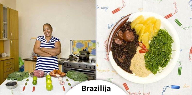svetovna kuhinja (10)