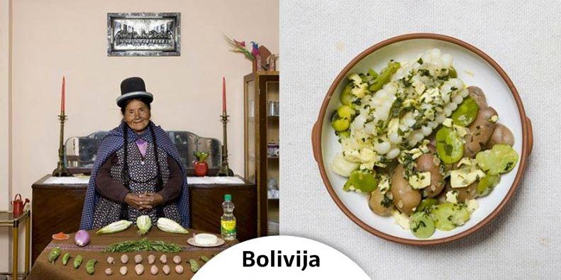 svetovna kuhinja (11)