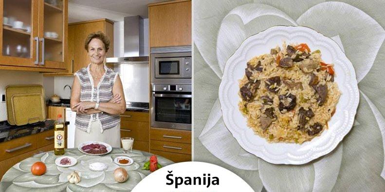 svetovna kuhinja (12)