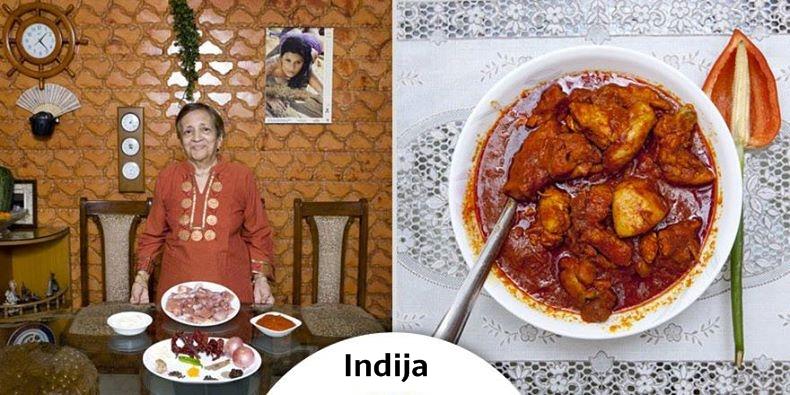 svetovna kuhinja (13)