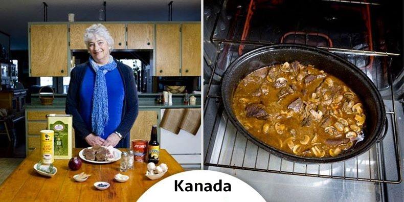 svetovna kuhinja (14)