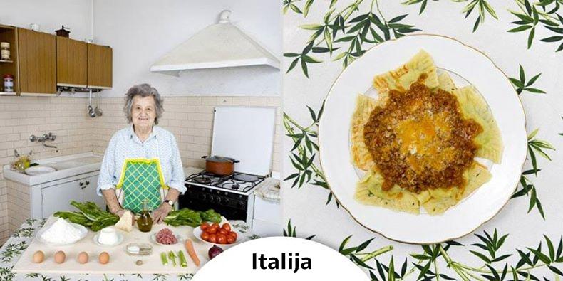 svetovna kuhinja (15)