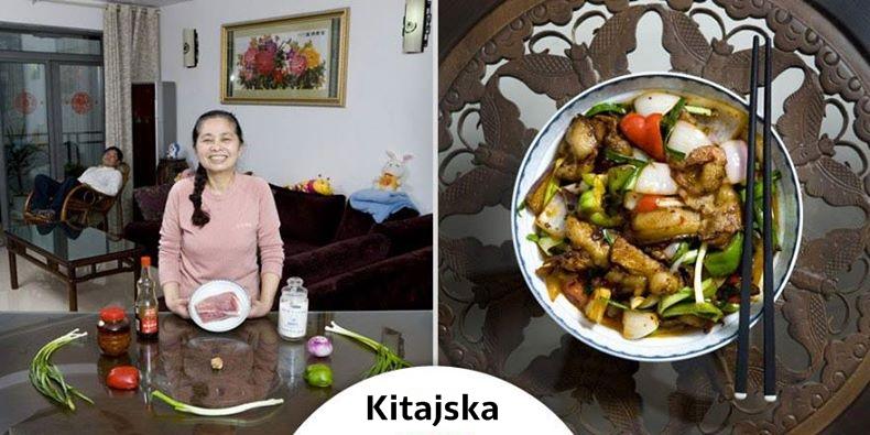 svetovna kuhinja (2)
