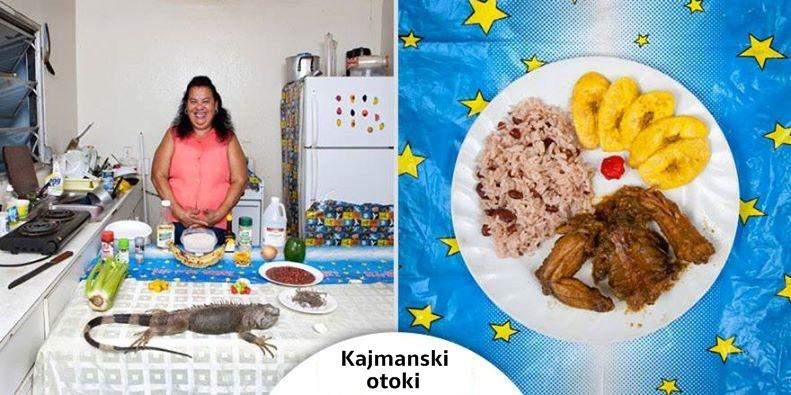 svetovna kuhinja (3)