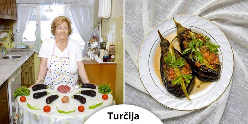 svetovna kuhinja (4)