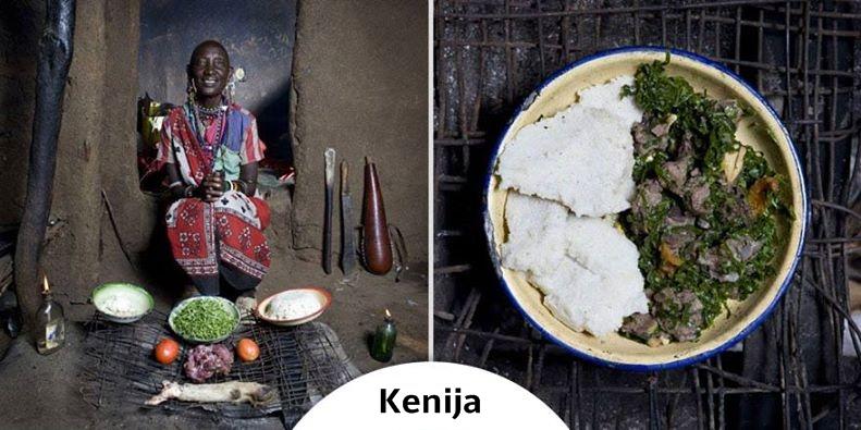 svetovna kuhinja (5)