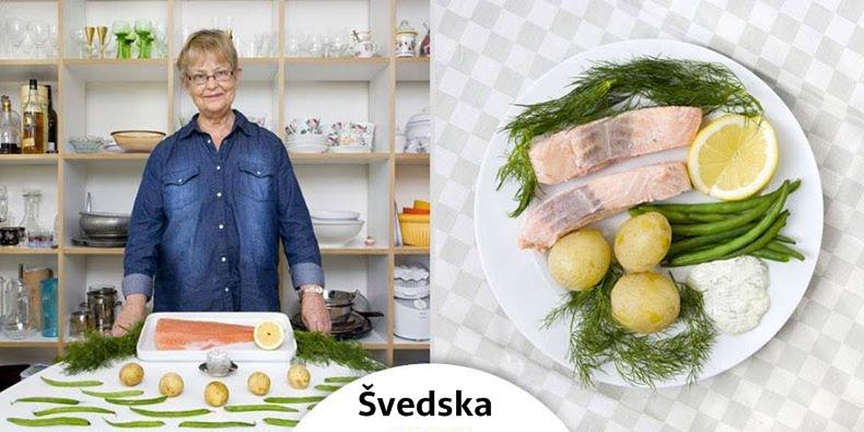 svetovna kuhinja (6)