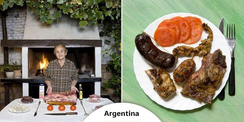 svetovna kuhinja (7)