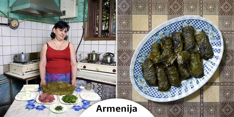 svetovna kuhinja (8)