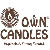 Own Candles