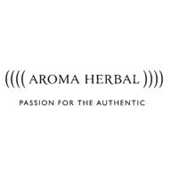 AromaHerbal