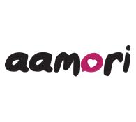 Aamori