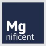 Mgnificent Magnezijevo olje v razpršilu, 100ml