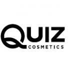 Quiz Supergloss Lipgloss Smooth Chocolate 36