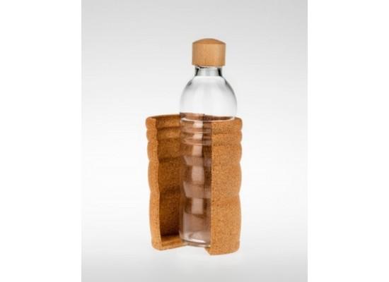 Eko Steklenica za vodo 0.5l