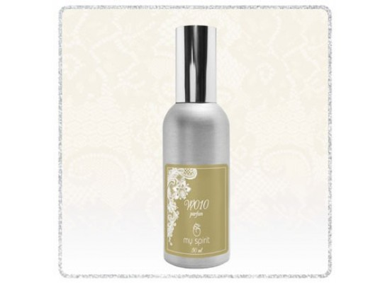 Parfum Lancome ‐ Hypnose 30ml