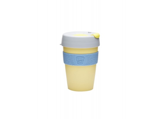 Lonček Lemon 340 ml