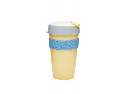 Lonček Lemon 454 ml