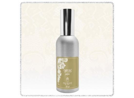 Parfum Nina Ricci ‐ Nina 30ml