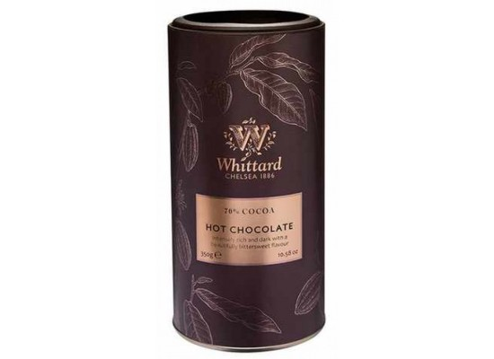 Razkošna kava-okus lešnik 50g