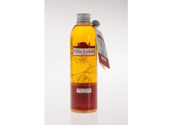 Bio arganovo olje hladno stiskano 100ml