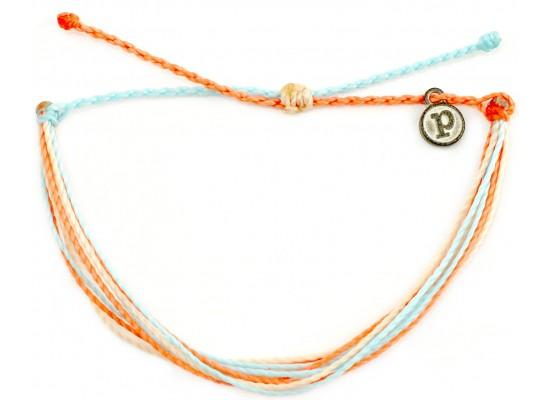 Zapestnica original - peachy keen