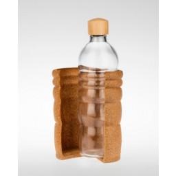 Eko Steklenica za vodo 0.7l