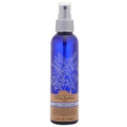 Aromatična voda cvetov pomaranče za kožo in lase 150ml