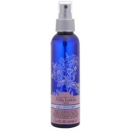 Aromatična voda damaščanske vrtnice za kožo in lase 150ml