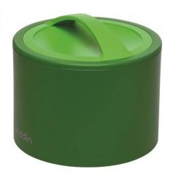 Termo posoda za hrano bento 0.6l zelena