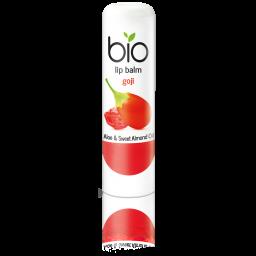 Balzam za ustnice BIO goji jagode