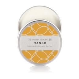 Mango maslo 35ml