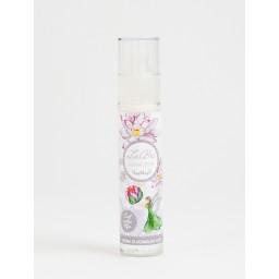 Krema za obraz normalno kožo - cvet vodne lilije 50 ml