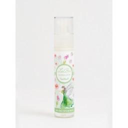Cvetlično čistilno mleko za obraz 50 ml