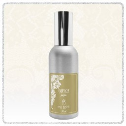 Parfum W001, parfum tipa Dior - Hypnotic Poison