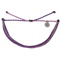 Zapestnica original - viola grapevine
