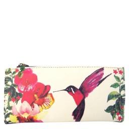Denarnica Havana kolibrij