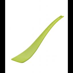 Eko kuhalnica zelena