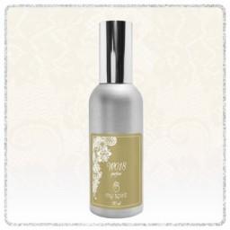 Parfum W018, parfum tipa Dolce&Gabbana ‐ Light Blue