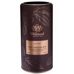 Vroča čokolada Luxury 350g