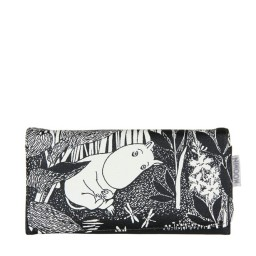 Denarnica Moomin Midlight
