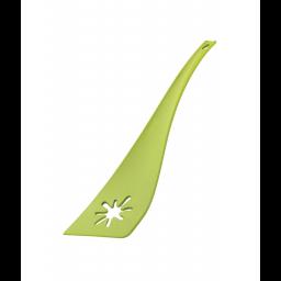 Eko obračalka zelena