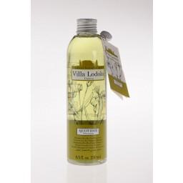 Šampon za vse vrste las in vsakodnevno pranje  250ml
