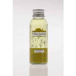 Šampon za vse vrste las in vsakodnevno pranje  50ml